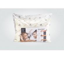 Подушка Comfort Standart молоко
