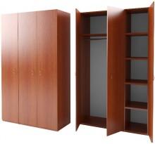 Шкафы и шкафы-пеналы