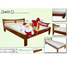 Кровати (домашняя мебель)