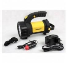 Автомобильный фонарь светильник Tiross TS-1105 ( код товара 10540)