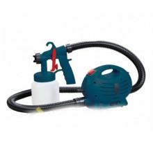 Электрический краскопульт РОСТЕХ K 750П  (  код товара  12787)
