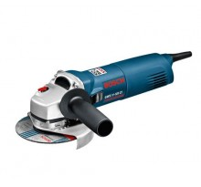 Угловая шлифмашина Bosch GWS 11-125 Код товара: 35258