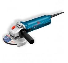 Угловая шлифмашина Bosch GWS 9-125  Код товара: 34679-2