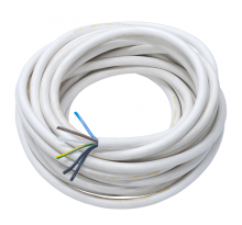 Провод ,кабель