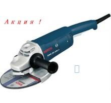 Угловая шлифмашина Bosch GWS 20-230 H Bosch  Код товара: 35258-2