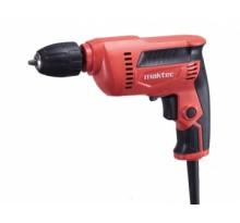 MAKTEC МТ607 Электродрель  Код товара: 35083-2