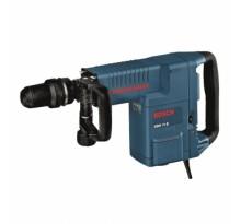 Отбойный молоток Bosch GSH 11 E   Код товара: 3385