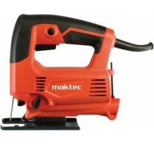 MAKTEC MT431 Лобзик электрический   Код товара: 35076