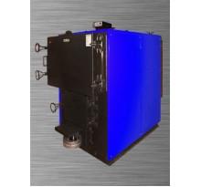 Жаротрубные отопительные котлы НЕУС-Т  100 кВт     код товара  10019