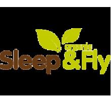 МАТРАЦЫ Sleep&Fly