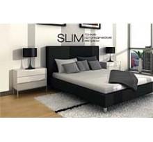 SLIM / СЛИМ