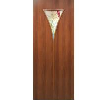 Модельные двери