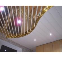 Алюминивые реечные потолки / alyminivue reechnue potolki