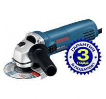 Угловая шлифмашина Bosch GWS 780 C  Код товара: 18402-2