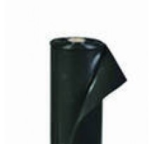 Пленка полиэтиленовая черная 120 мкм (код товара 12614)