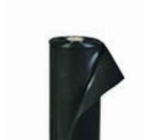 Пленка полиэтиленовая черная 100 мкм (код  товара 1799)