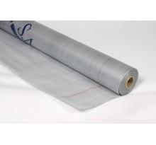 Паробарьер Silver серый 85 г.м2 ТМ BUDOWA   (код товара 419)